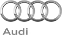 CXO_Brand_logos_AUDI.jpg