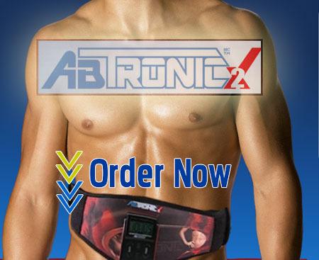 abtronic_01.jpg