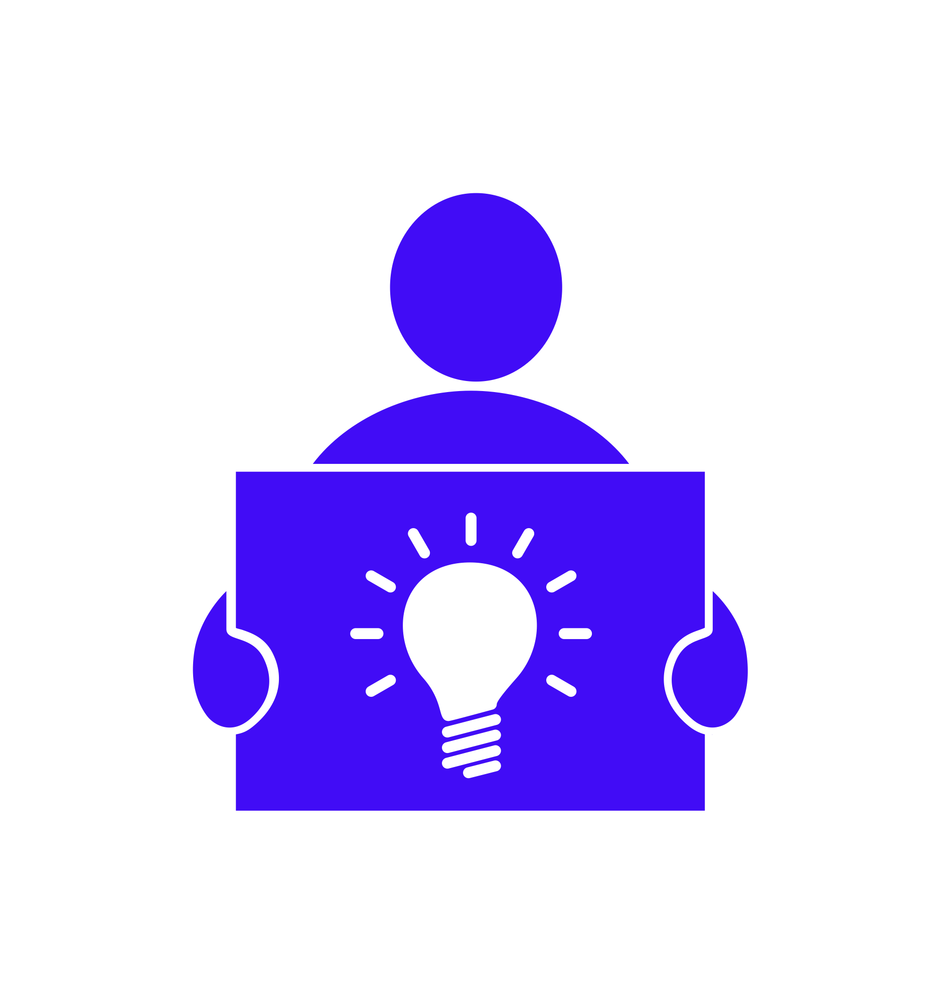 innovation leader 2 coaching logo.png