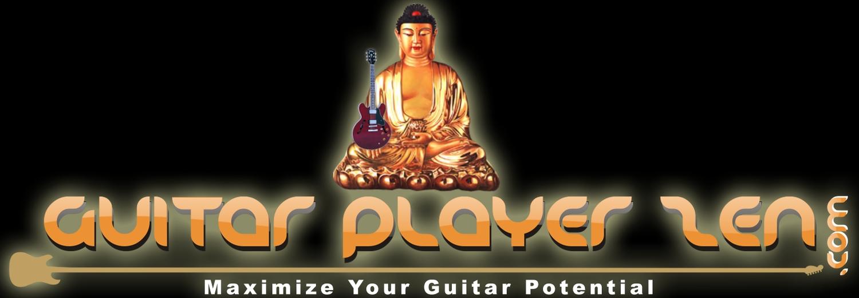 guitarplayerzen.jpg