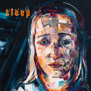 Sleep - 2014