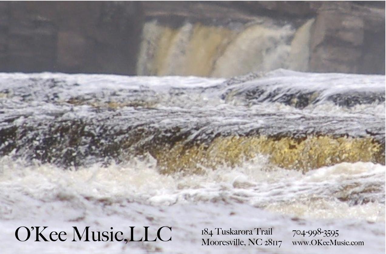 OKee Music Card 1.jpg