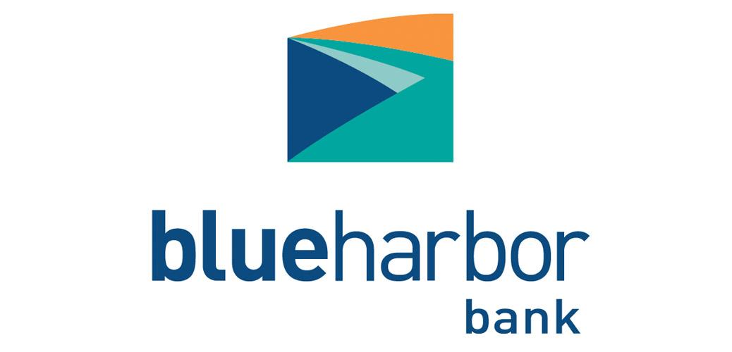 blueharbor_featured.jpg