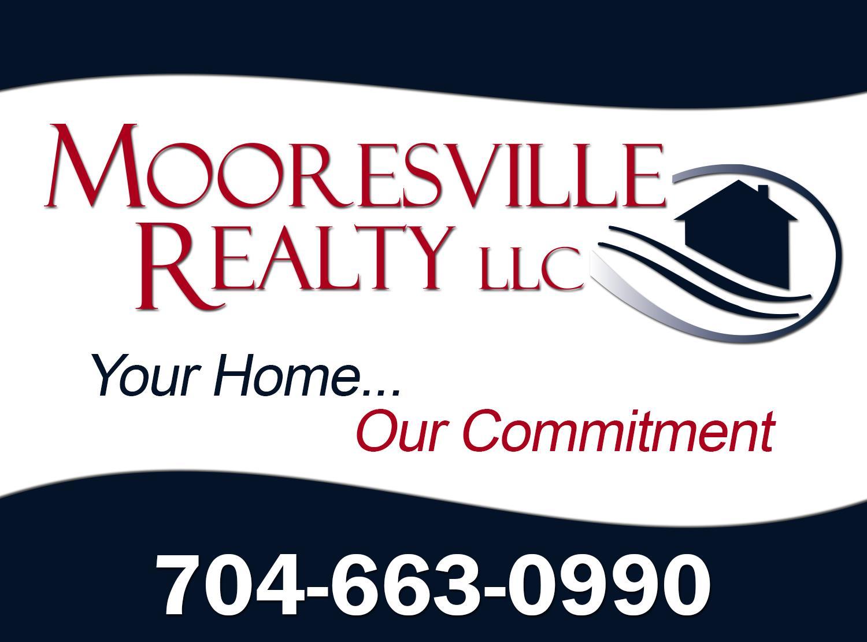 lisa-cernuto-mooresville-nc-real-estate-logo.jpg