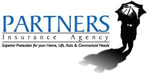 Partners-Logo1.jpg