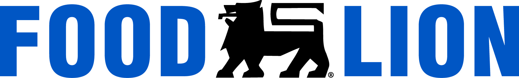FoodLion_Logotype_Horiz_CMYK-2.JPG