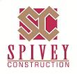SC logo 1 (2).jpg