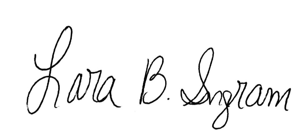 LI Signature.jpg