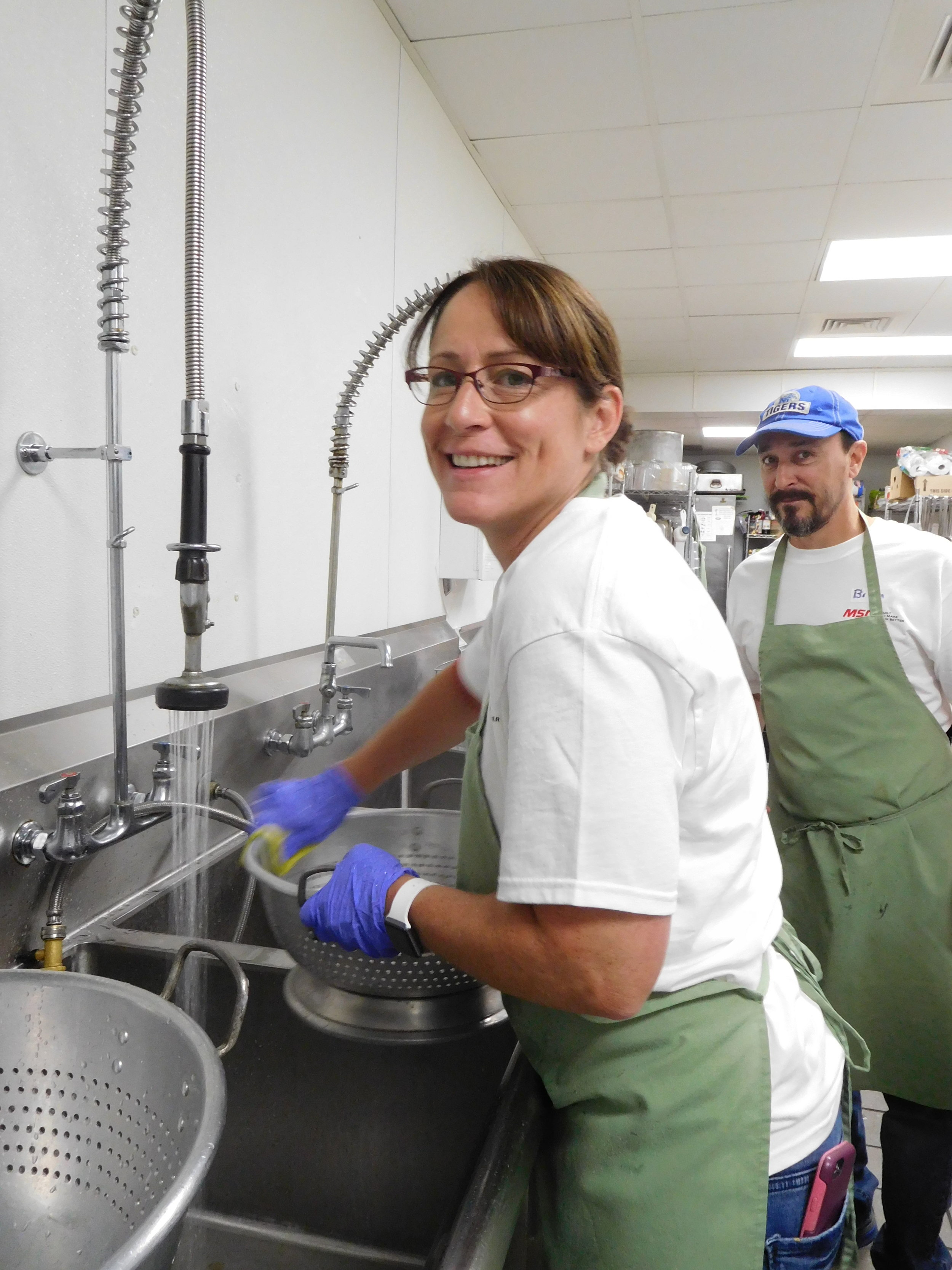 Mooresville Soup Kitchen 2018-3.jpg