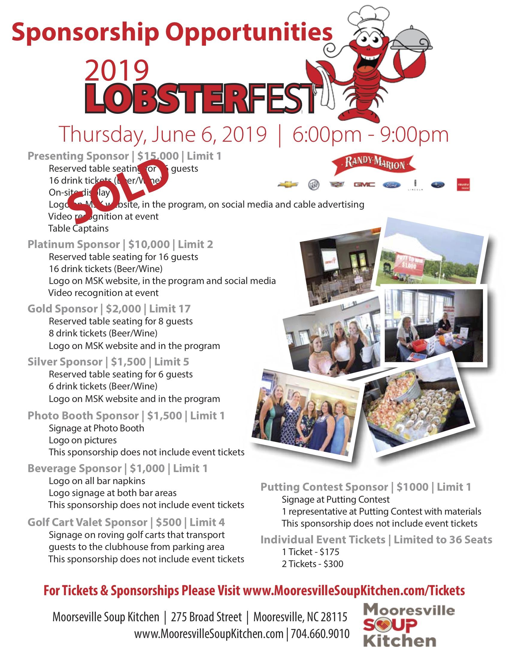 2019Lobsterfest_2sided_Flyer 2.jpg