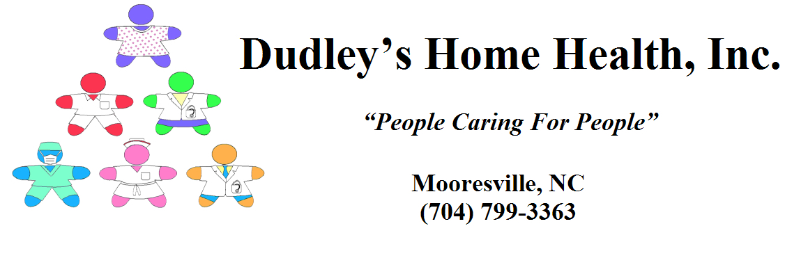Dudley's Home Health.jpg