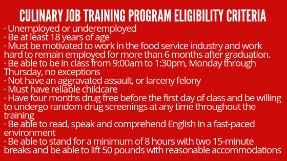 Culinary Job Training Program Eligibility Criteria (2).png