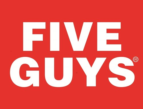 FiveGuysNewStackedHigh+Res.jpg