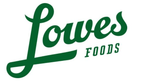 Lowes+Logo.jpg