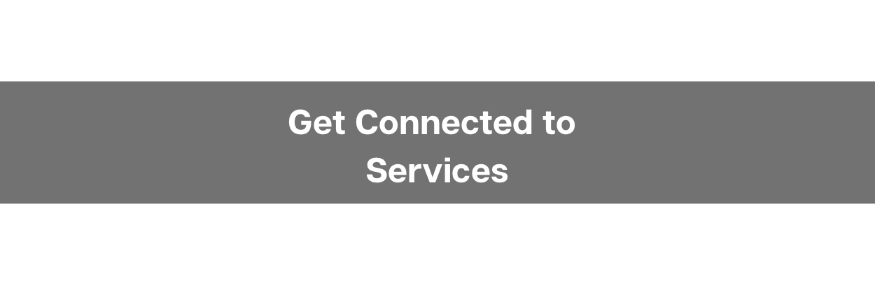 Get Connected to Services (6).png