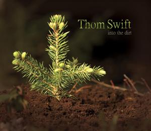 Thom Swift