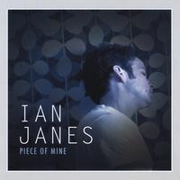 Ian Janes
