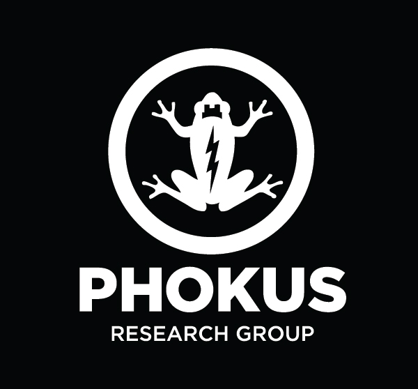 Phokus-Research-Group.jpg