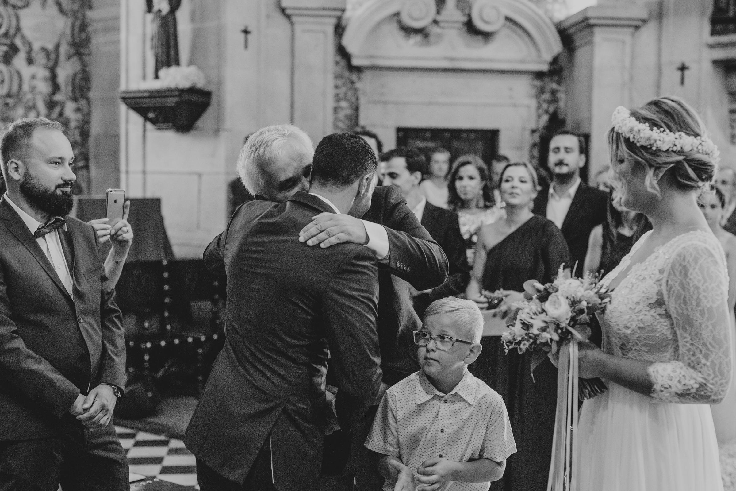 Ceremony (19).jpg