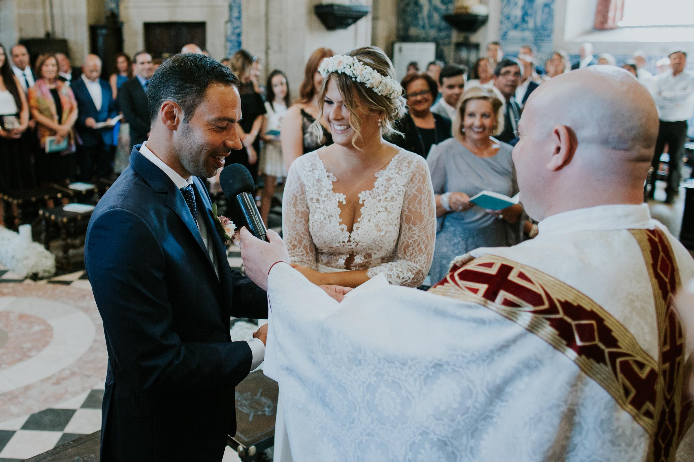 Ceremony (52).jpg