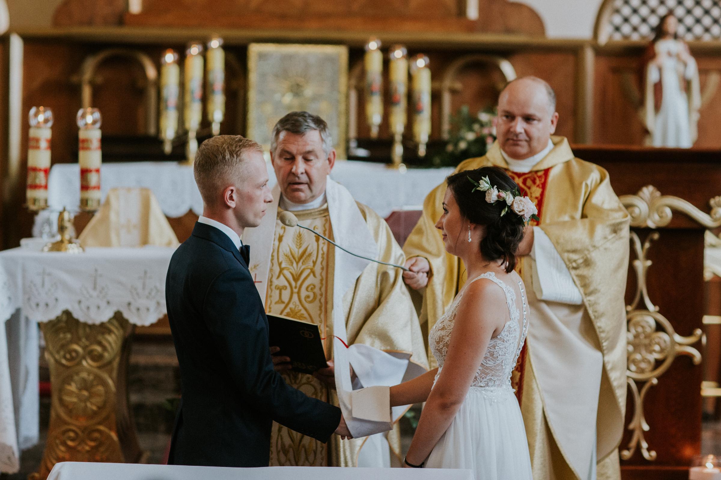 Ceremonia (28).jpg