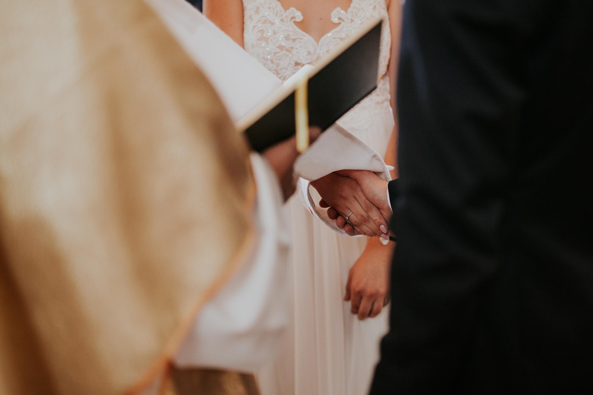Ceremonia (31).jpg
