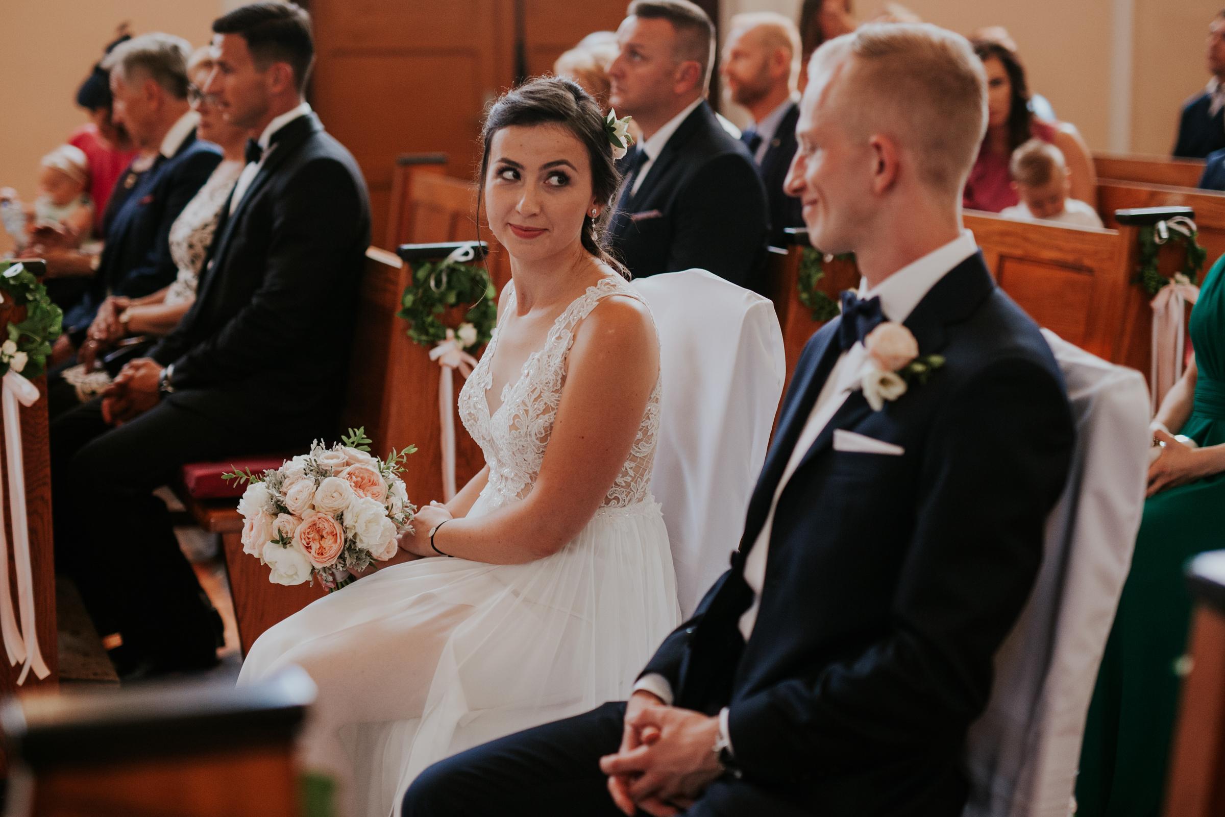 Ceremonia (54).jpg