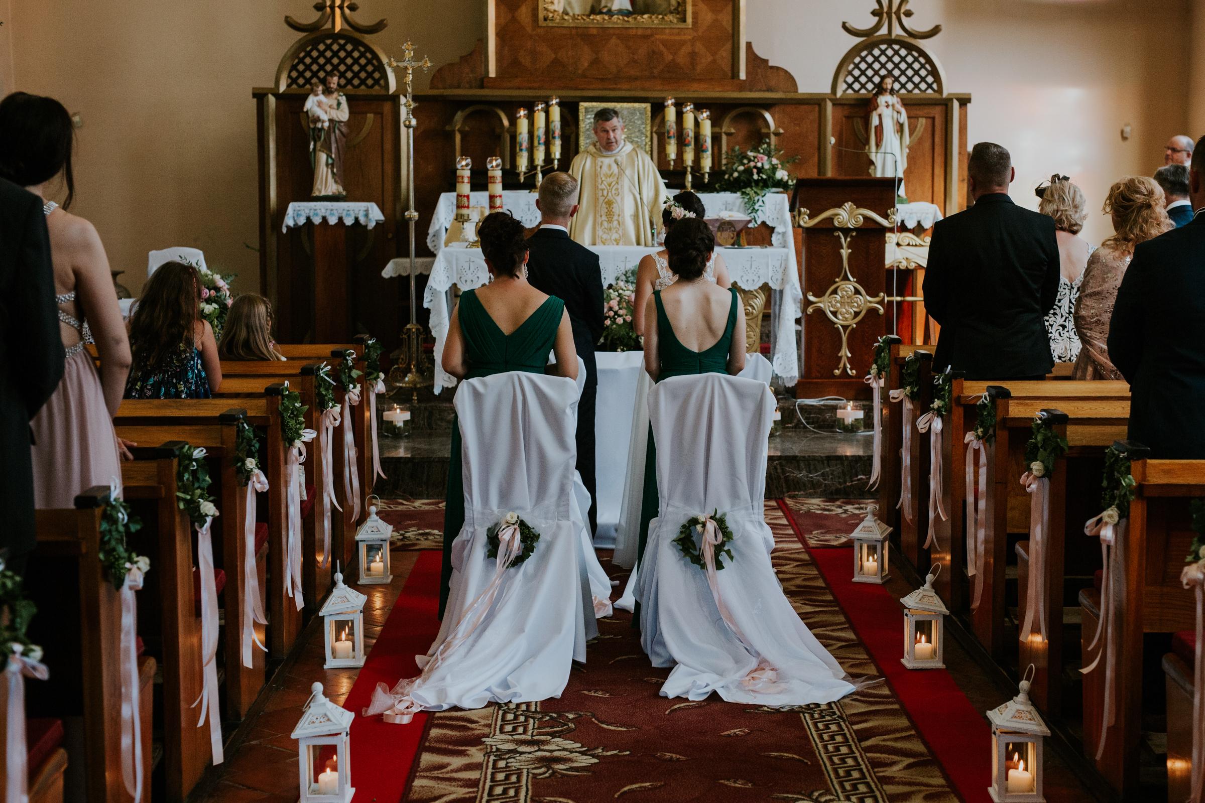 Ceremonia (56).jpg