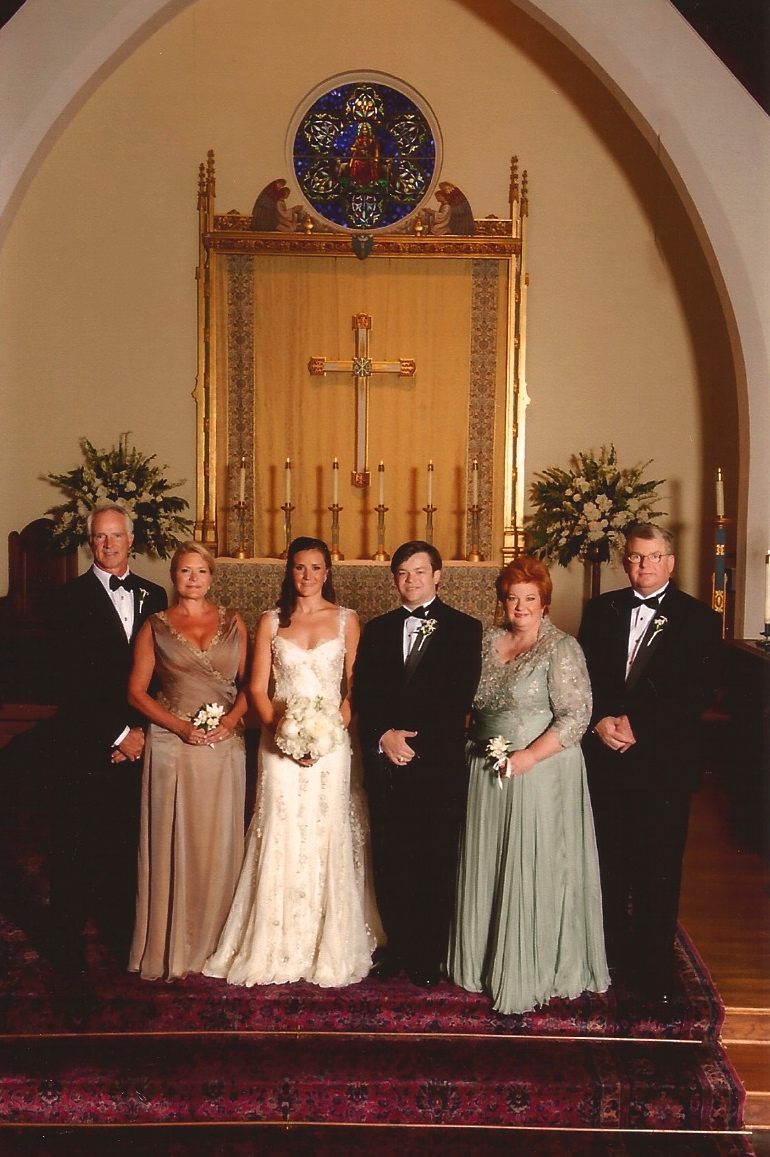 timmerman wedding-2.jpg