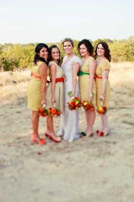 yelp bride pic 13.jpg