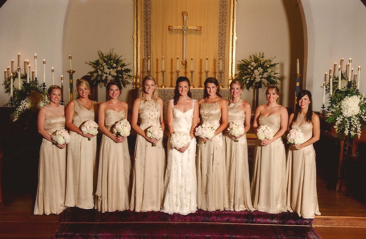 timmerman wedding.jpg