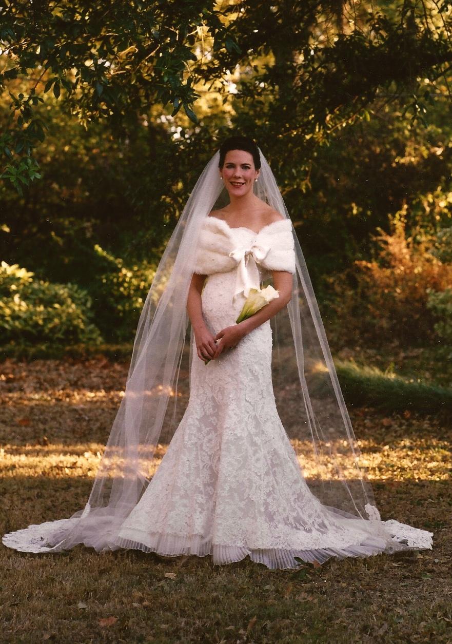 cbl bride 3-6.jpg