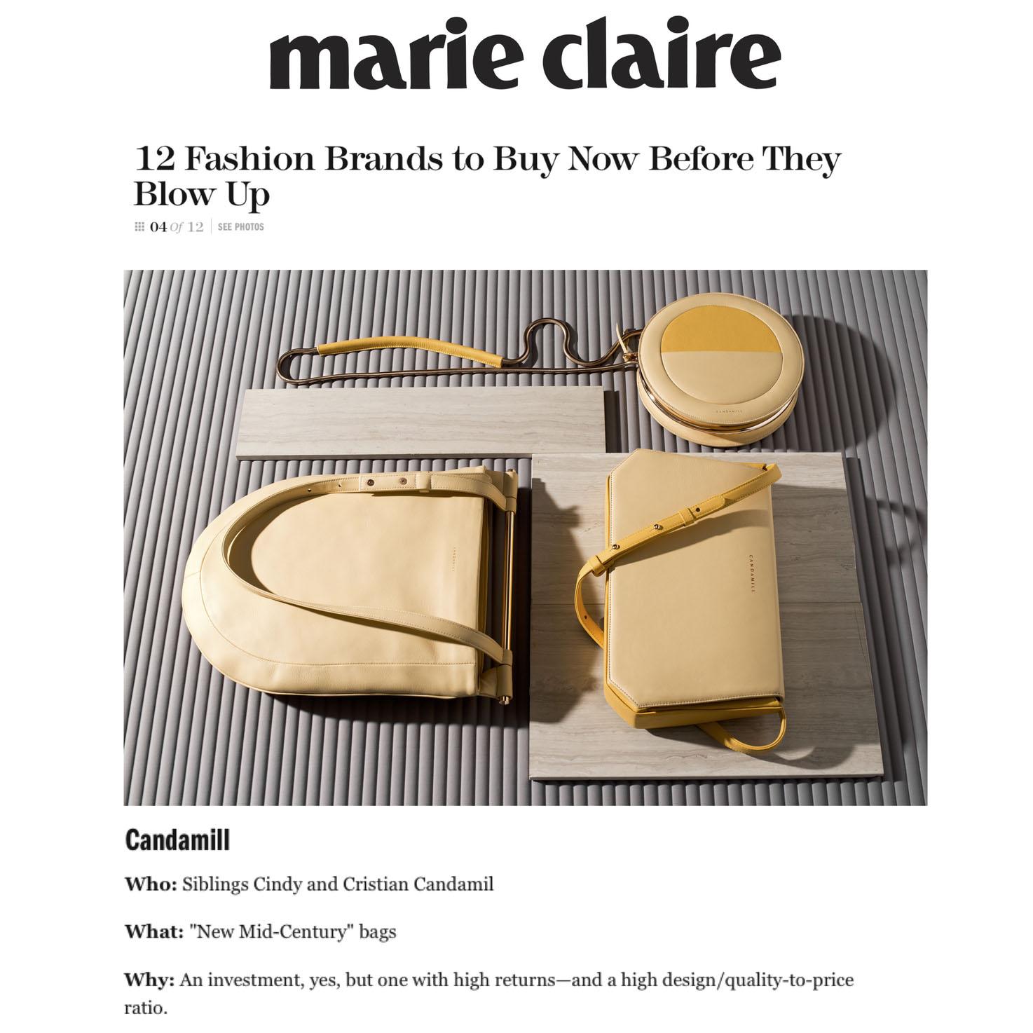 MARIE+CLAIRE+_+PRESS+2+ copy.jpg