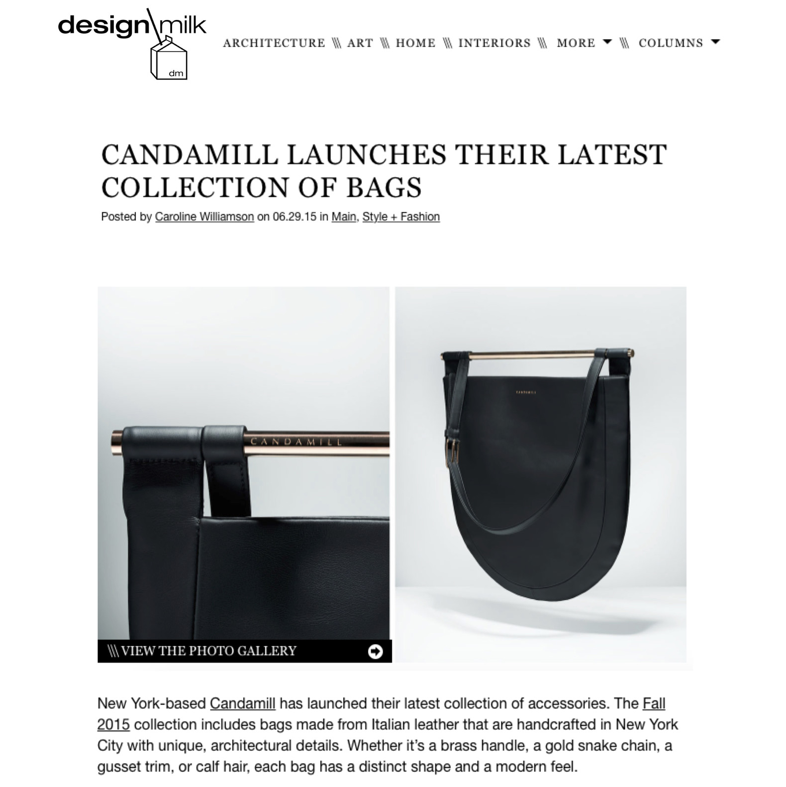 DESIGN MILK_CANDAMILL.jpg