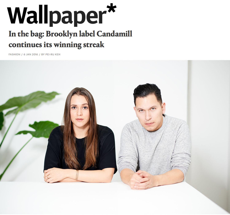 WALLPAPER-PRESS+CANDAMILL.jpg
