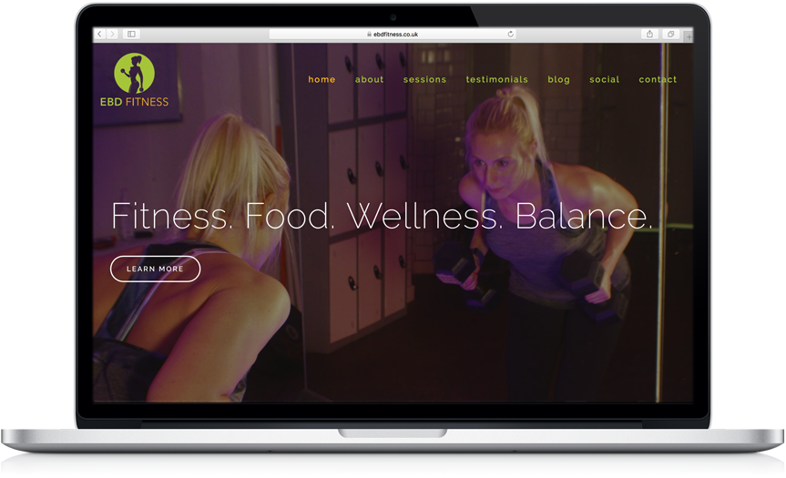 EBD-Fitness-chameleon-website-design.png