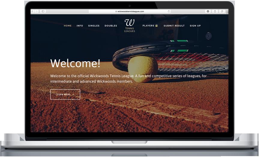 website-developer-hove-chameleon-wtl.png