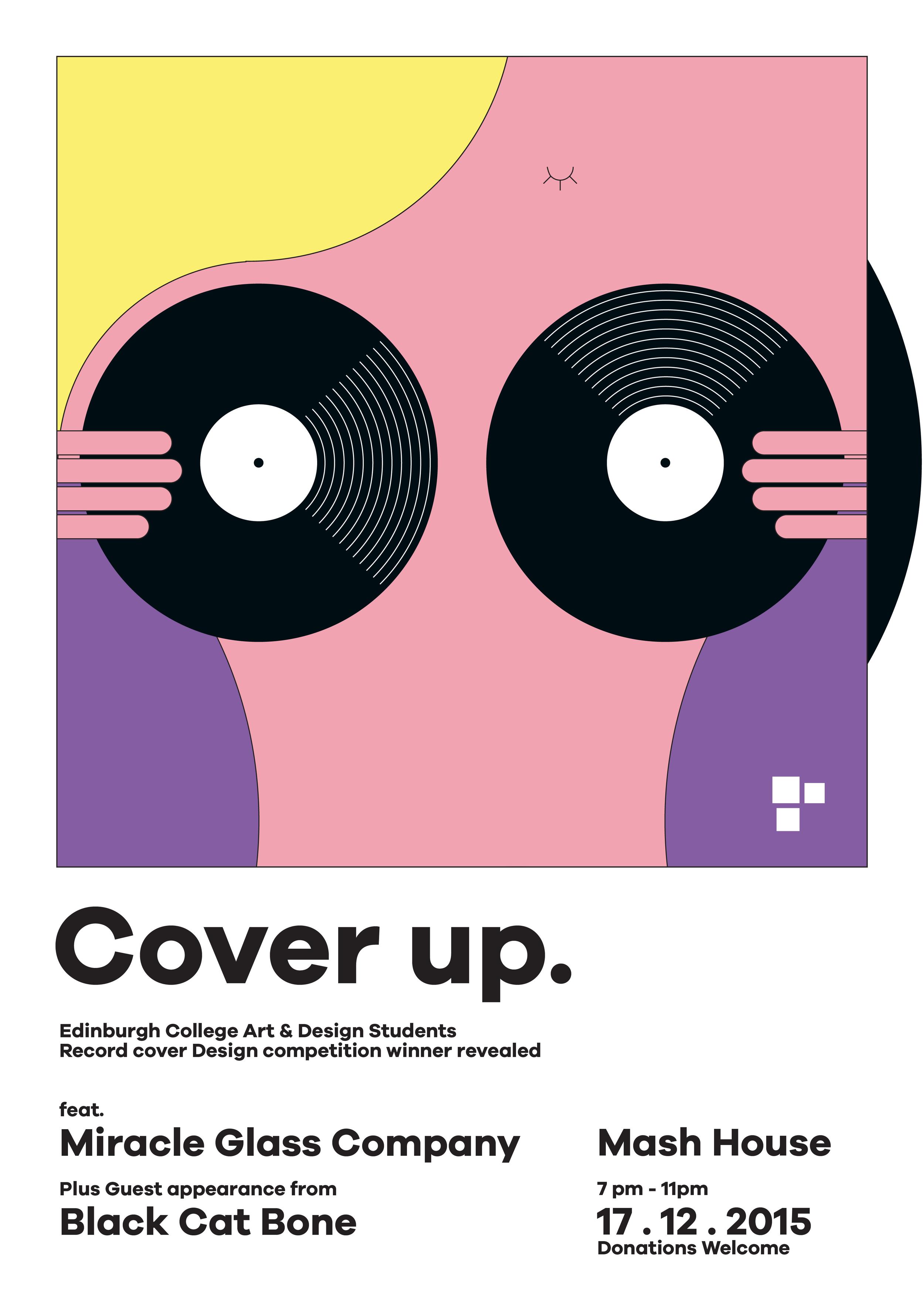 cover up-02.jpg