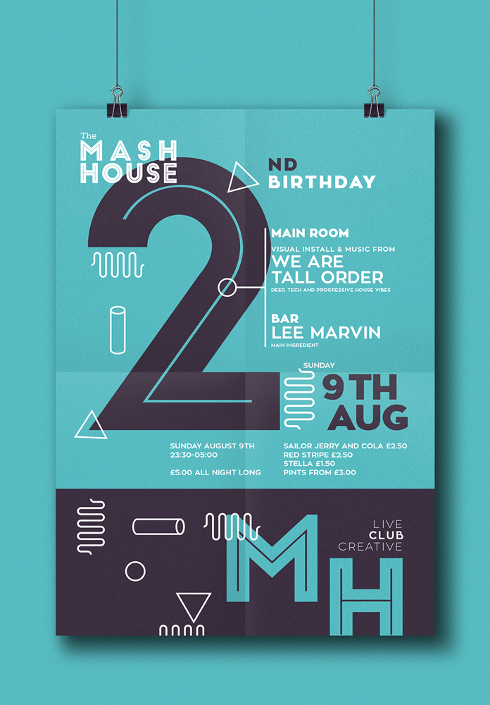 Mash-House-2nd-Birthday-Poster-Mock-Up.png