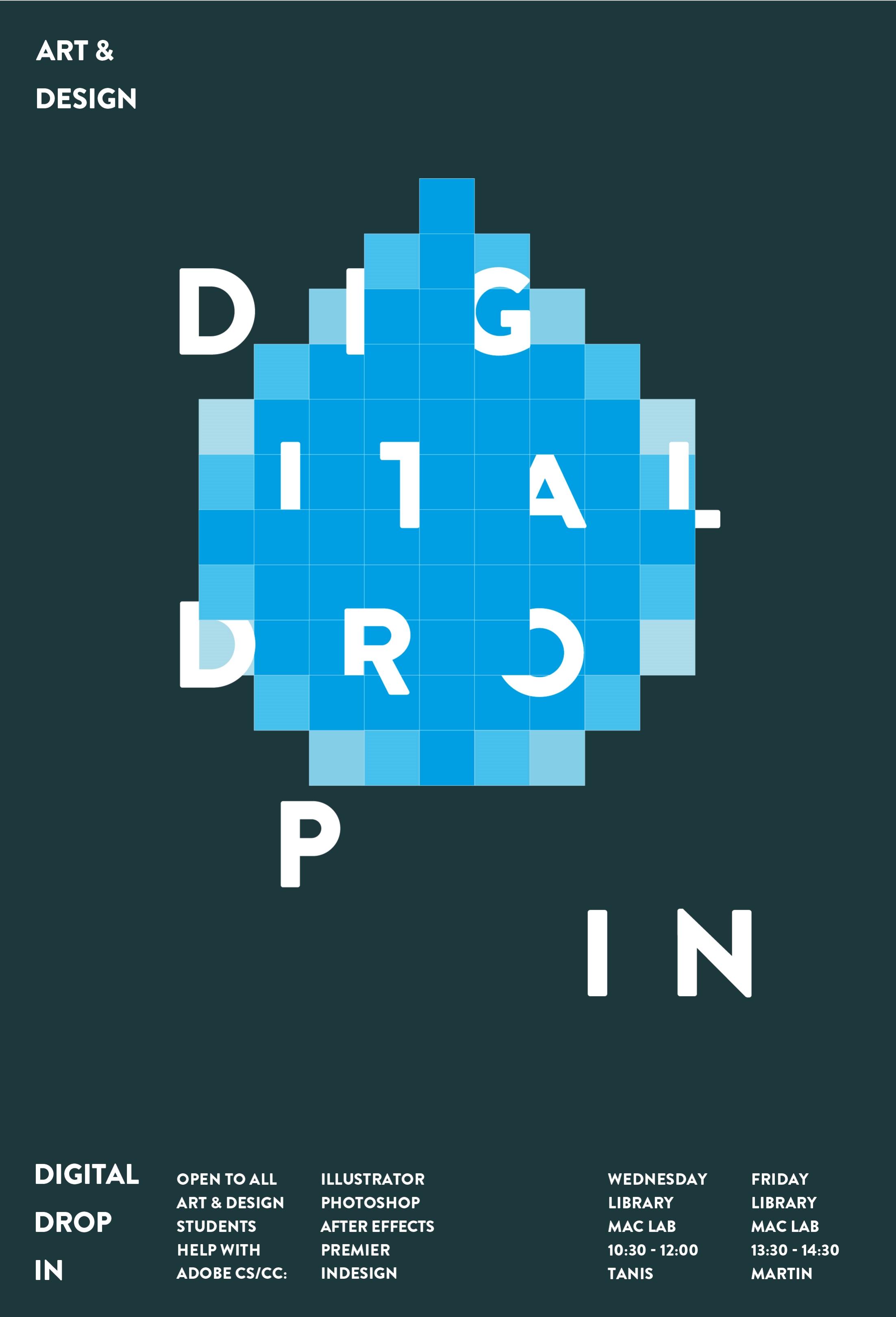 Edinburgh College _Digital Drop In Blue_Digital Drop In Blue.jpg