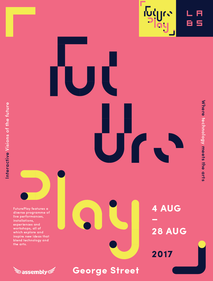 FuturePlay-Brand-Flyer-poster.png