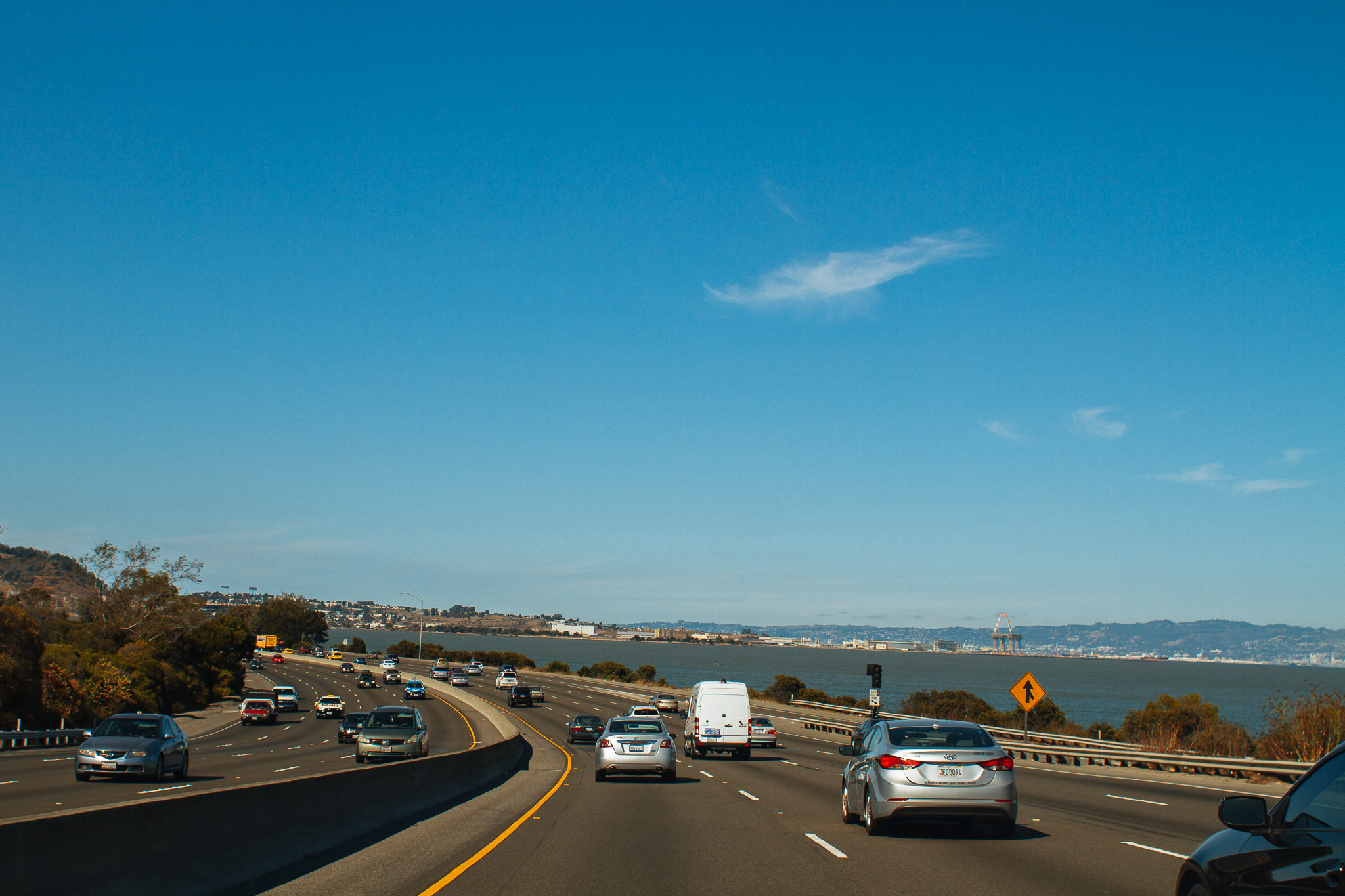 san francisco_intercontinental_golden gate_soma_photographer-1.jpg