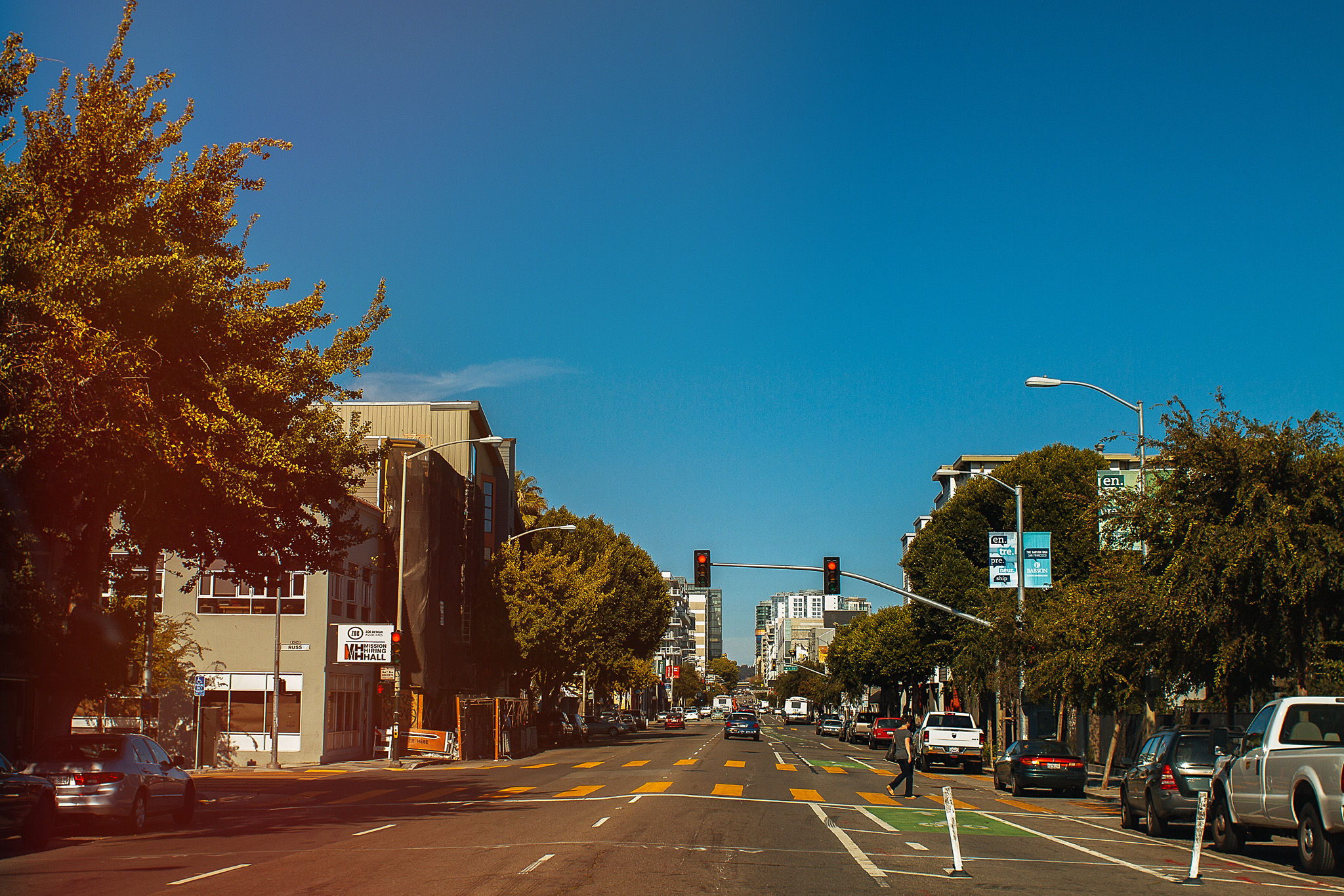 san francisco_intercontinental_golden gate_soma_photographer-4.jpg