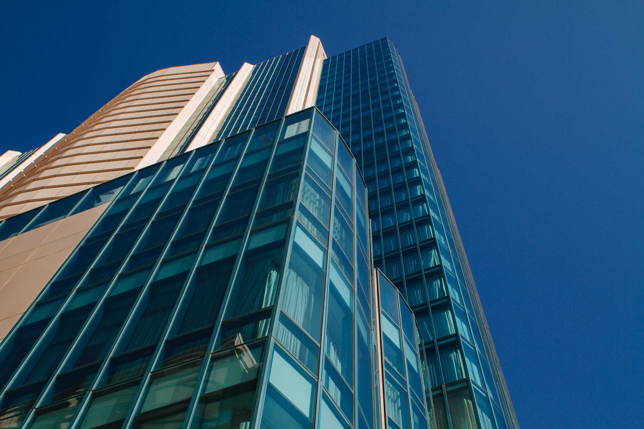 san francisco_intercontinental_golden gate_soma_photographer-5.jpg