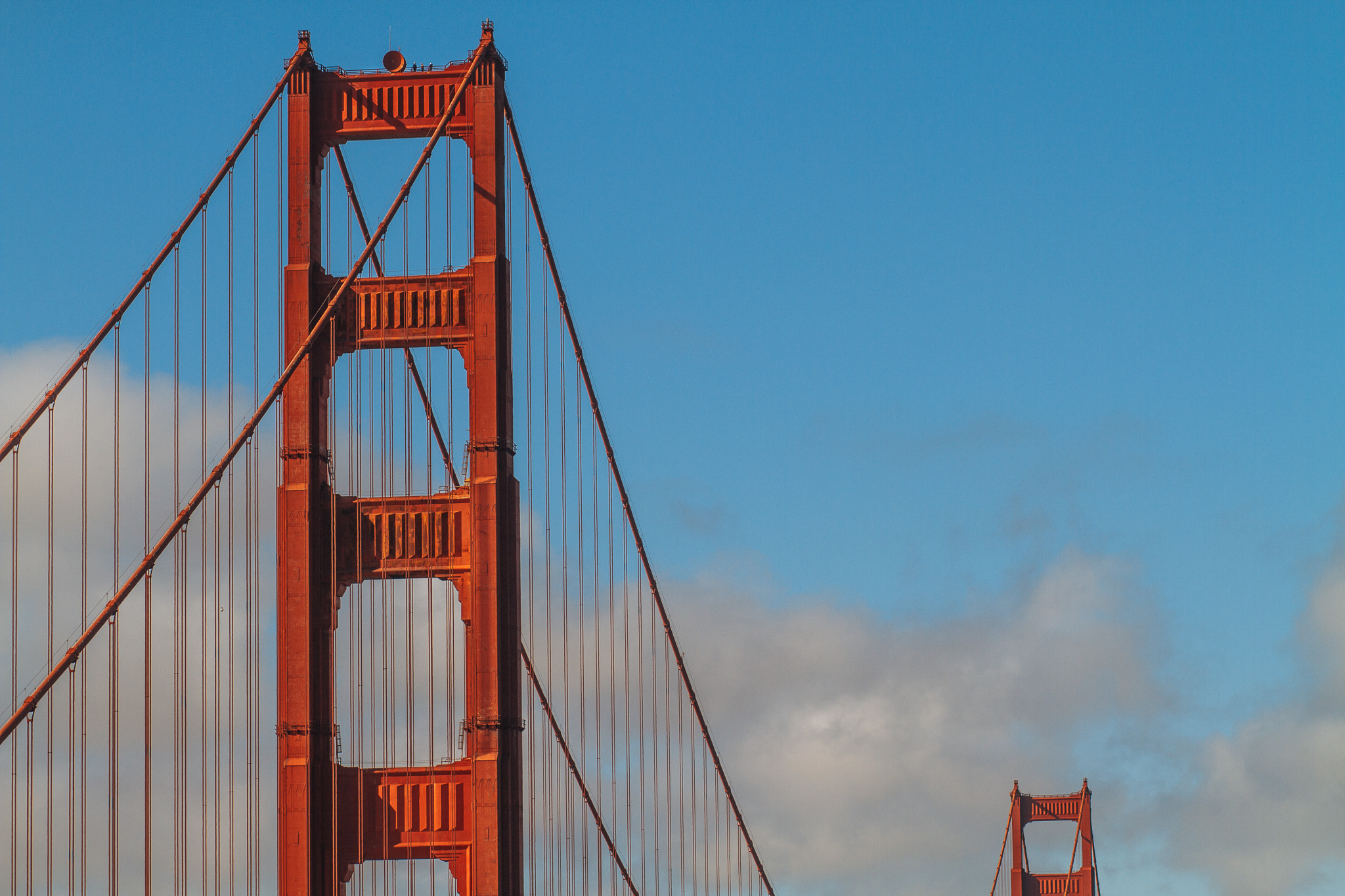 san francisco_intercontinental_golden gate_soma_photographer-64.jpg