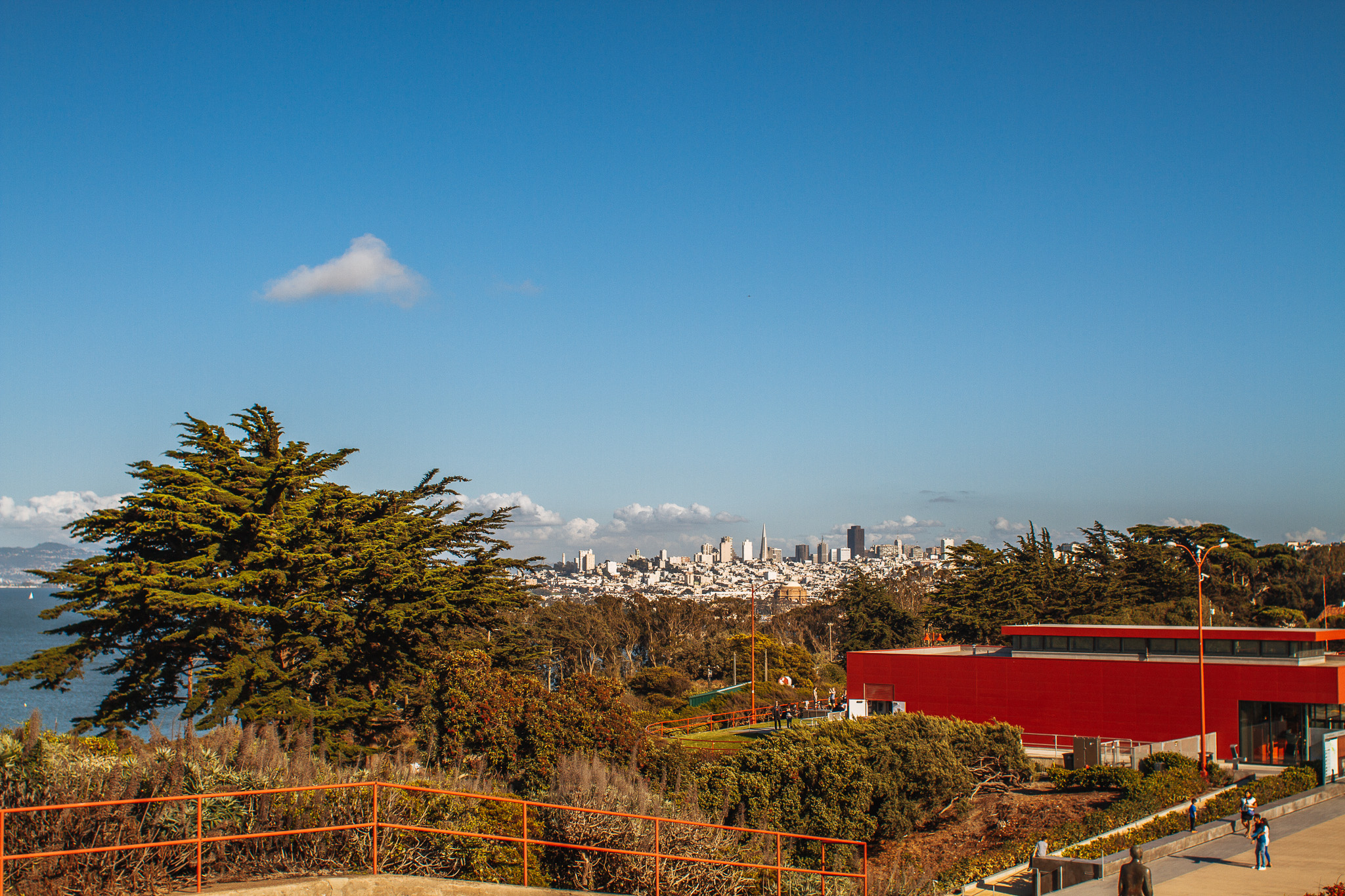 san francisco_intercontinental_golden gate_soma_photographer-69.jpg