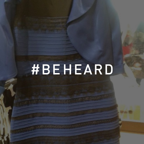 the-dress-buzzfeed-blue-gold-be-heard