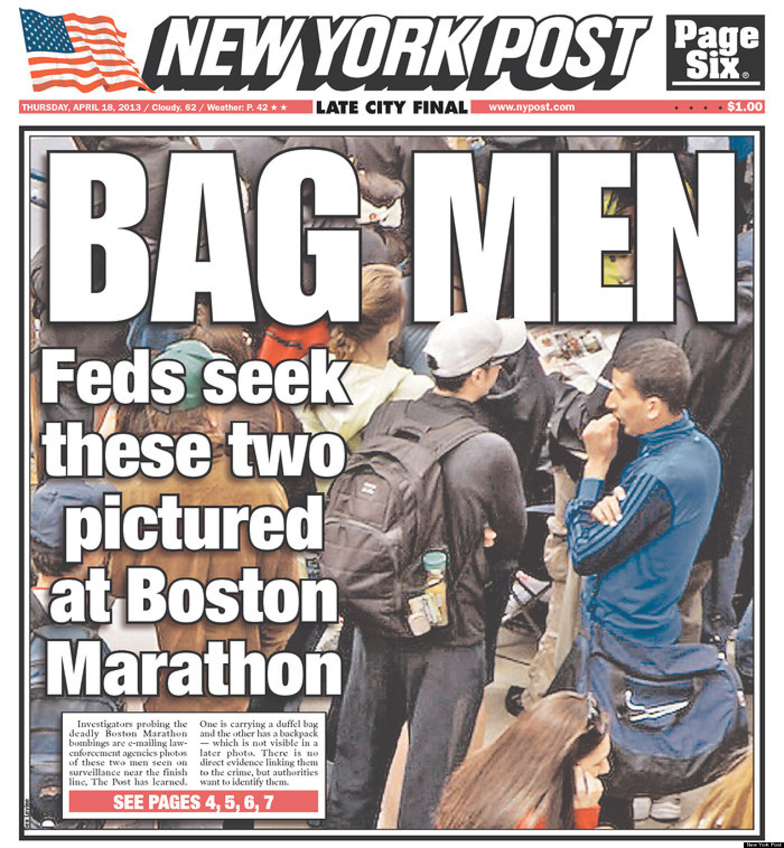 new-york-post-boston-marathon
