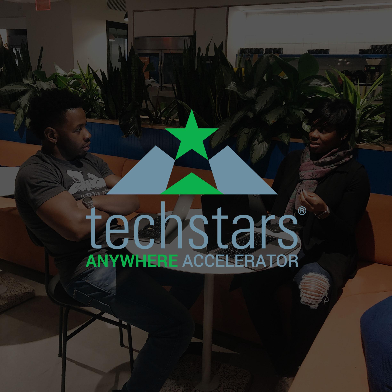 techstars announcement.jpg