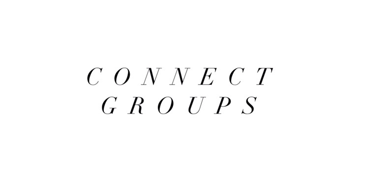 Our Connect Groups meet in locations all around the city, every 2 weeks! If you would like to get involved or need more info, just email us at connect@colonialchurch.life // We love to hear from you!